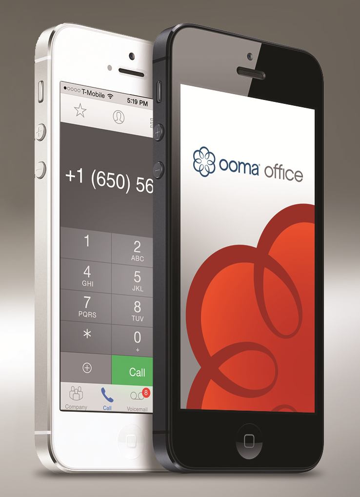 Ooma-Office-Mobile-App