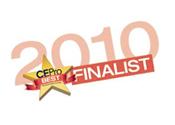 2010_award_final