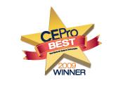 award_CE_2009