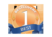 award_best_0