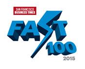 award_fast100
