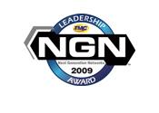 award_ngn_09