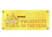 award_poy