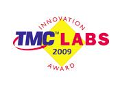 award_tmc_09