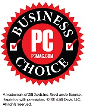 business_choice_badge